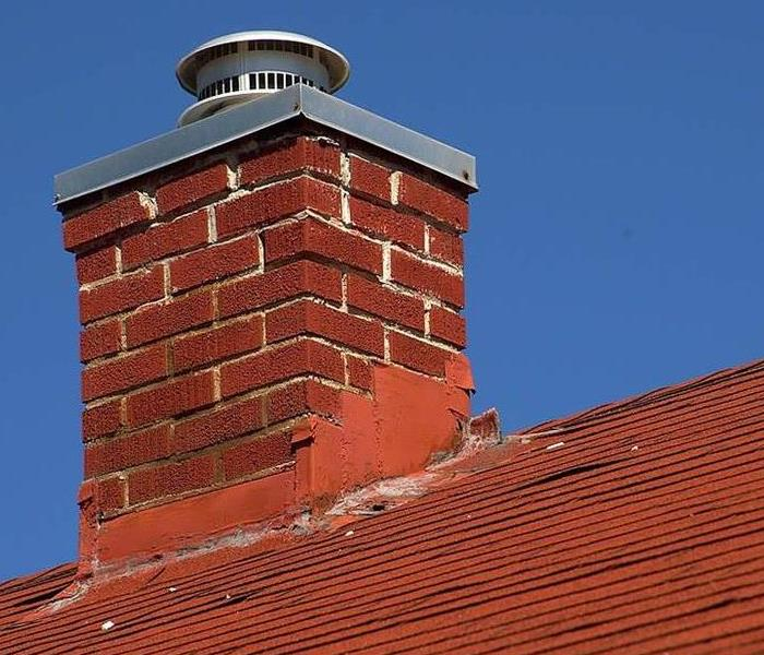 Fire Damage Chimney Cleaning Tips for Your Brunswick Home